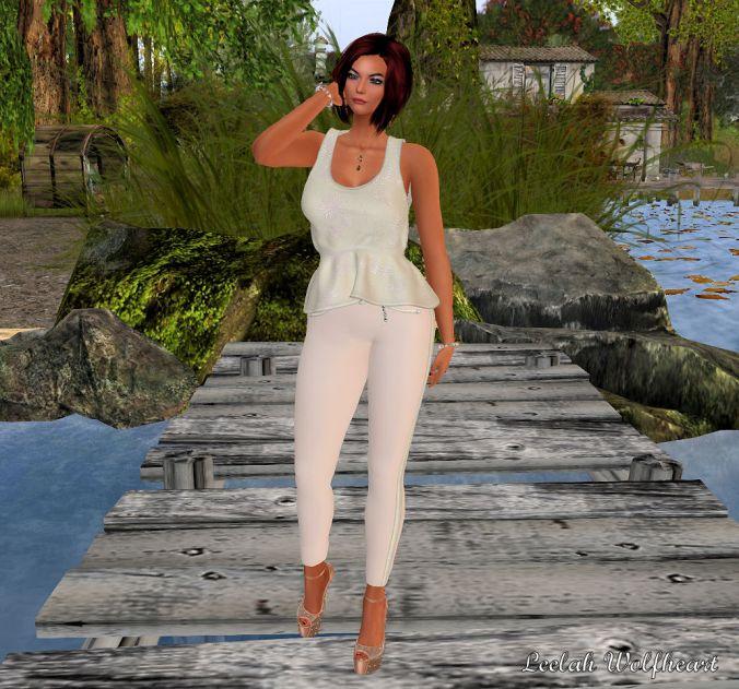 Leelah at tuscany village_003