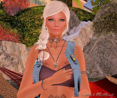 Lourdes_010