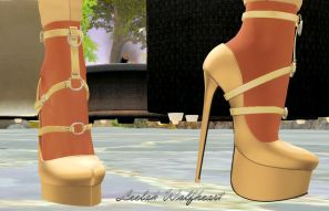 Tamara outfit_001