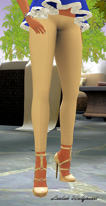 Tamara outfit_005