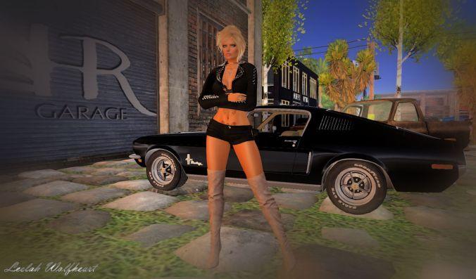 Rocker Girl_004