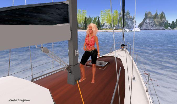 boattime