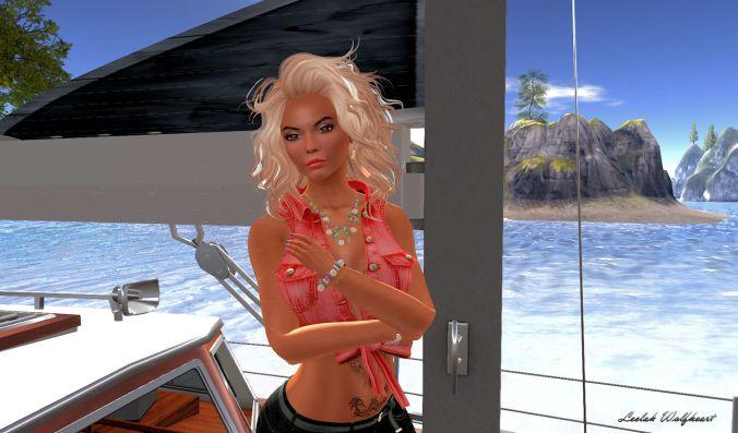 boattime2