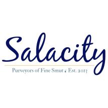 Salacity logo Square